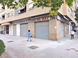 Foto - Local comercial en alquiler en La Raïosa en Valencia - 386174834