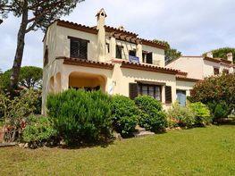 Casa en venta racó del golf pals01 - Casa adosada en venta en calle Raco del Golf, Pals - 395694379