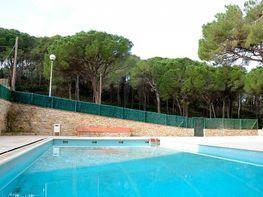 Apartamento en venta a playa de pals - Piso en venta en calle Bosmar, Pals - 395695354