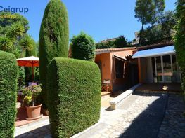 Casa adosada en venta en calle Puig Vermell, Pals