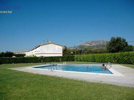 Casa adosada en venta en calle Vall Petita, Torroella de Montgrí pueblo en Torro