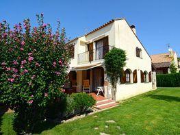 Casa en venta en calle Oliveres, Torroella de Montgrí pueblo en Torroella de Mon