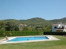 Casa adosada en venta en calle Osona Vall Petita, Torroella de Montgrí pueblo en