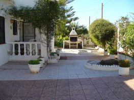 Pavillon de vente à calle Mas Sole, Pobla de Montornès, la - 96297476
