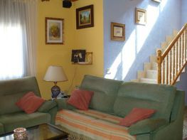 Casa en venda carrer Mas Sole, Urb. castell de montornés a Pobla de Montornès, la - 117869857