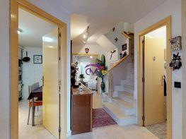 Casa adosada en venta en Torrejón de la Calzada