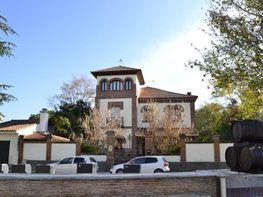 Vistas - Casa rural en venta en Cubas de la Sagra - 54883195