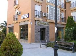 Local comercial en venta en Griñón - 122679618