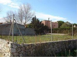 Terreno en venta en Sant Pere Pescador - 396857559