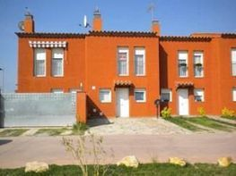Fachada 2.jpg - Casa en venta en Torroella de Fluvià - 176737185