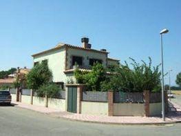 1.jpg - Casa en venta en Torroella de Fluvià - 396857571