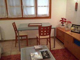 Casa en venta en Escala, L´ - 154858254