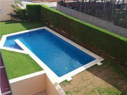 Casa adosada en venta en Escala, L´ - 215041769