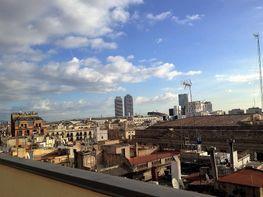 Hotel en venta en calle Barcelona, Eixample esquerra en Barcelona - 387075016