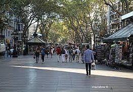 Hotel en venda carrer Can Corts, Cornellà de Llobregat - 289807980