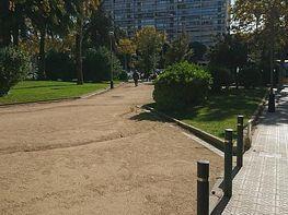 Solar en venda carrer Flix, La Sagrera a Barcelona - 344315010