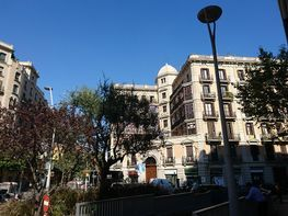 Hotel en venta en calle Zona Franca, Zona Franca- Port en Barcelona - 387074948