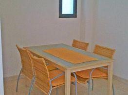 Piso en alquiler en calle Sant Ferran, Gracia en Sabadell