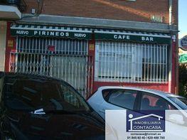 Foto1 - Local comercial en alquiler en Colmenar Viejo - 290433387