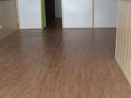 Foto1 - Local comercial en alquiler en Colmenar Viejo - 306769244