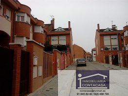 Xalet en venda Colmenar Viejo - 166999050