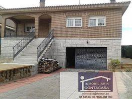 Xalet en venda Colmenar Viejo - 238530953