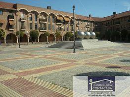 Pis en venda Colmenar Viejo - 238531013
