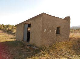 Finca rústica en venta en vía Les Planes, Rasquera - 128209849