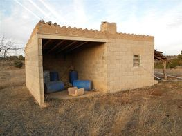 Finca rústica en venta en vía Planetes, Gandesa - 128436729