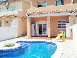 Doppelhaushälfte  in verkauf in calle Formentera, Miami platja - Miami playa - 49231069