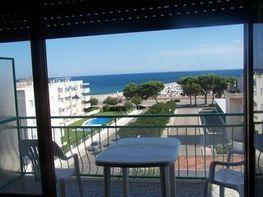 Apartment in verkauf in calle Roser, Hospitalet de l´Infant, L´ - 14427029
