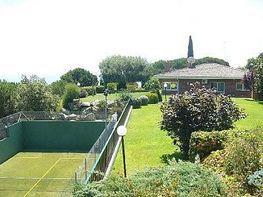 Villa (xalet) en venda Cabrera de Mar - 412852957