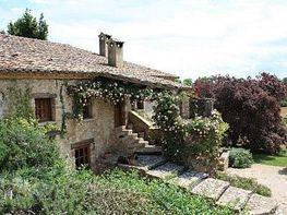 Finca rústica en venda Figueres - 279472219