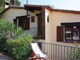 Casa en venta en Begur - 279474619