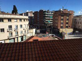 Piso en alquiler en calle Zona: Centre, Sant Cugat del Vallès