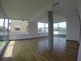 Casa en venta en calle Gavarra, Canet de Mar - 247323463