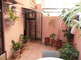 Piso en venta en barrio Canet de Mar, Canet de Mar - 260631222