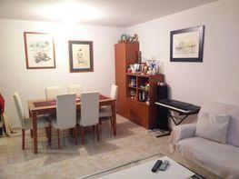 Wohnung in verkauf in calle Gabarra, Canet de Mar - 282777423