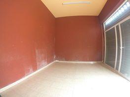 Büro in verkauf in calle Calella, Calella - 285208576