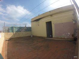 Casa en venta en calle Gavarra, Canet de Mar - 313585467