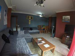 Wohnung in verkauf in calle Gavarra, Canet de Mar - 334403971
