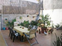 Haus in verkauf in calle Gavarra, Canet de Mar - 336242274