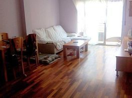 Wohnung in verkauf in calle Guiteras, Canet de Mar - 177210294