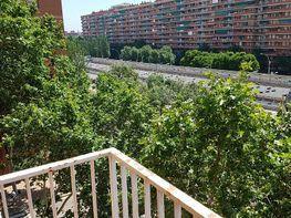 Piso en alquiler en calle Sant Marti de Provençals, Sant Martí en Barcelona