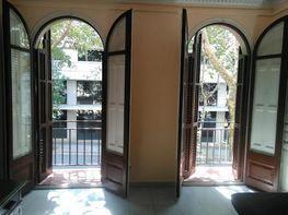 Piso en alquiler en calle Poble Sec, El Poble Sec - Parc de Montjuïc en Barcelon