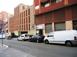 Local en venda carrer Mozart, Fondo a Santa Coloma de Gramanet - 320701581