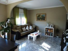 Wohnung in verkauf in calle Favencia, Les Roquetes-Canyelles in Barcelona - 235113748