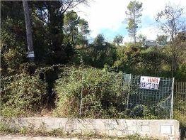 Land for sale in Rubí - 379842841
