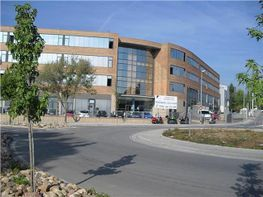 Office for rent in Sant Cugat del Vallès - 379842868