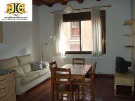 Piso en alquiler en Tortosa
